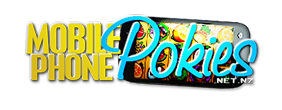 Mobile Phone Pokies NZ – Top New Zealand Mobile Pokies Online 2020